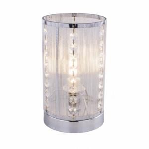 GLOBO WALLA 15091T Stolová lampa