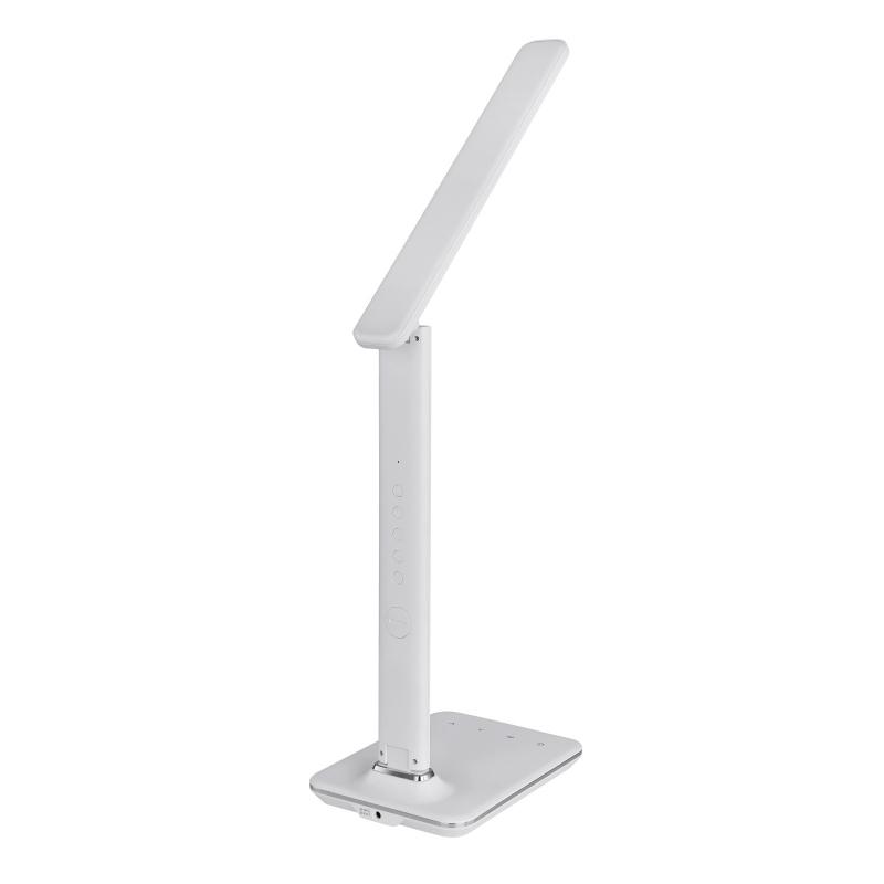 GLOBO TANNA 58378W Stolová lampa