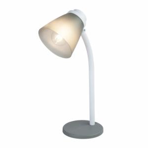 GLOBO JULIUS 24809 Stolní lampa