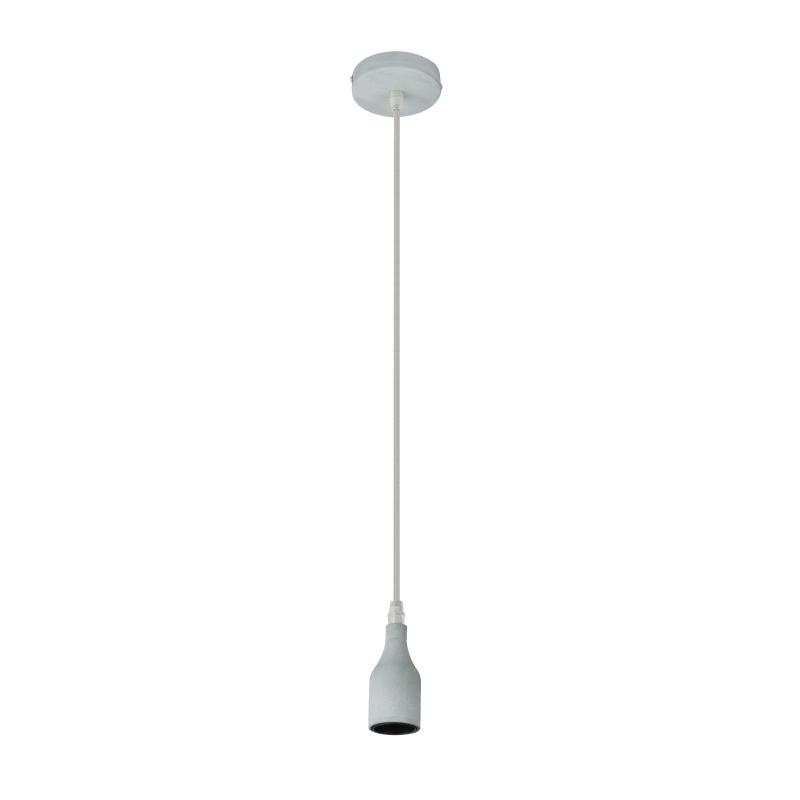 GLOBO OLIVER A23 Závesné svietidlo
