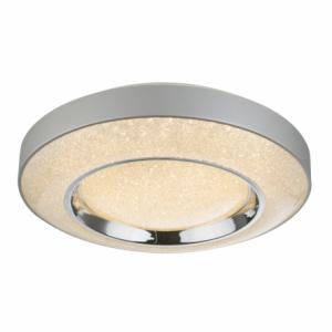 GLOBO ANNETTE 48396-36 Mennyezeti lámpa