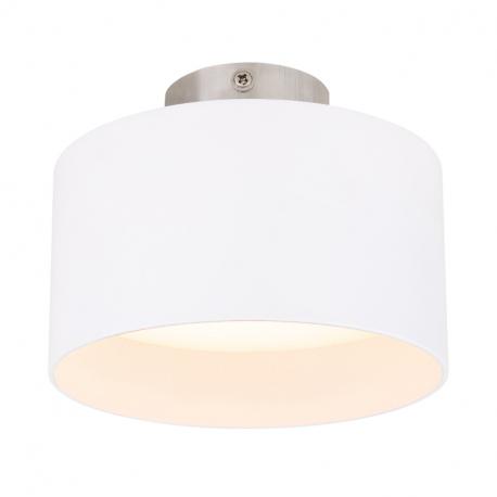 Globo 12016W Stropné svietidlo
