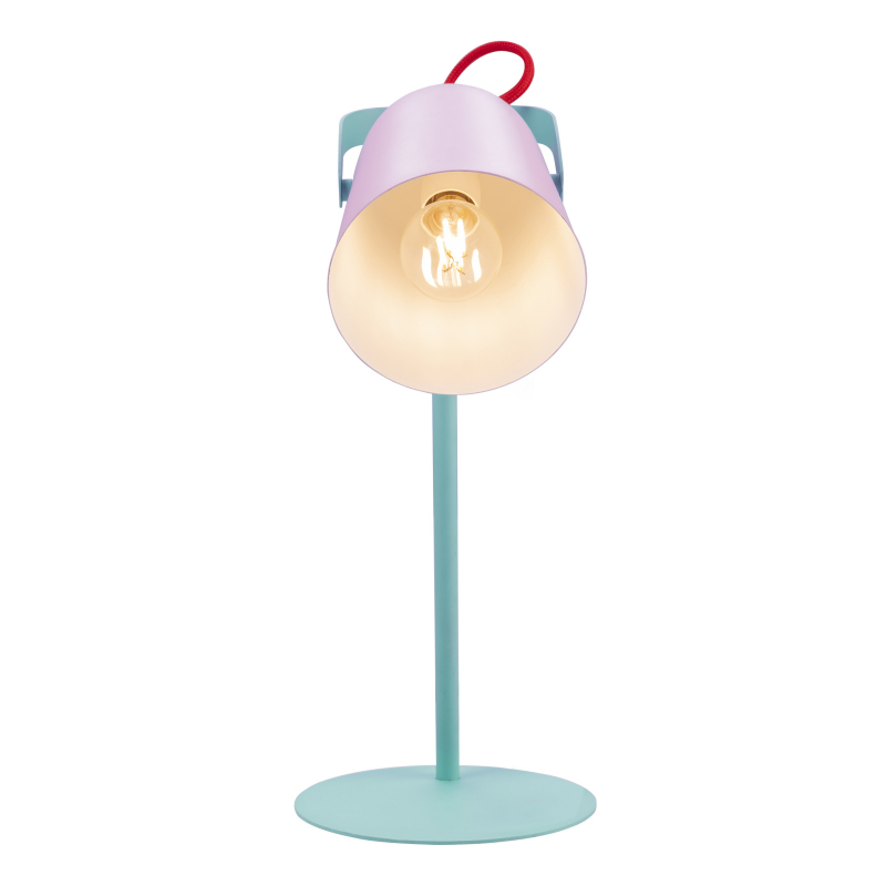 GLOBO TARA 24811P Stolová lampa