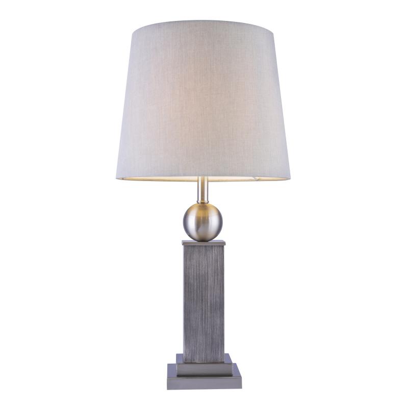 GLOBO ROLLO 24138T1 Stolová lampa