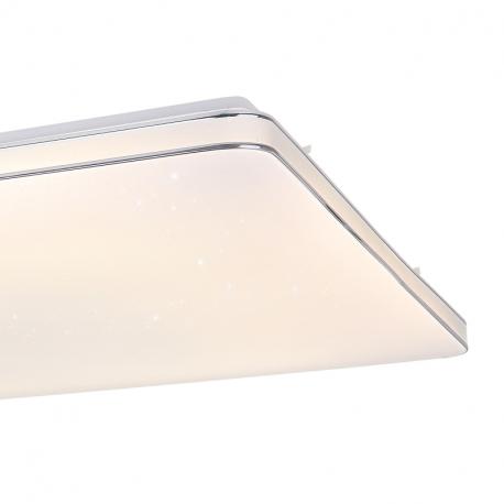 Globo 48406-80 Stropné svietidlo