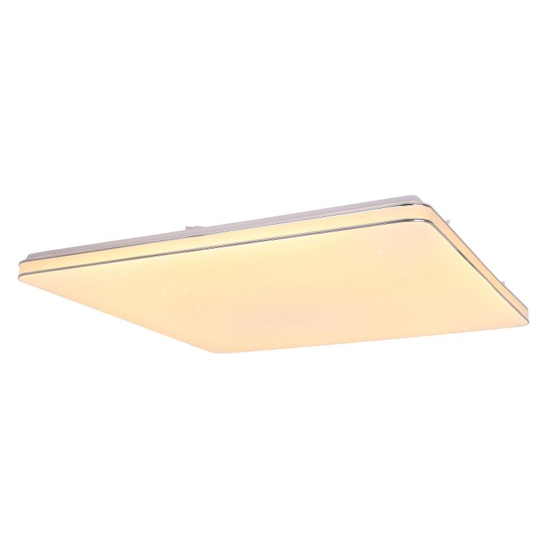GLOBO LASSY 48406-80 Stropné svietidlo