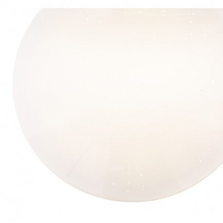 Globo 48383-50 Stropné svietidlo