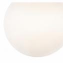 GLOBO RENA 48383-50 Stropné svietidlo