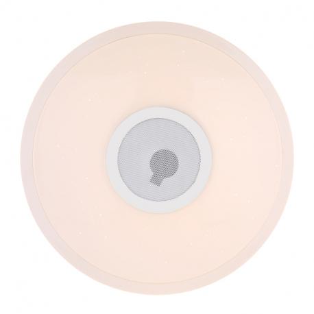 Globo 41386-16L Stropné svietidlo