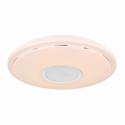 GLOBO CONNOR 41386-16L Stropné svietidlo