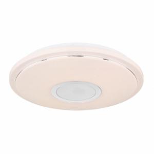 GLOBO CONNOR 41386-16L Stropní svítidlo