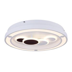 GLOBO KOLLI 48405-50 Mennyezeti lámpa