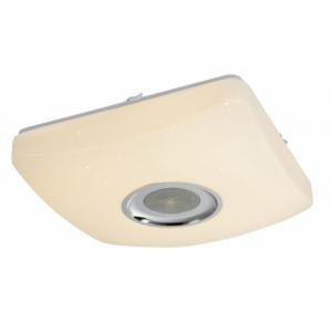 GLOBO AYLEEN 41349-18 Mennyezeti lámpa
