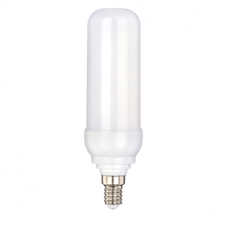 Globo 10101 LED žiarovka