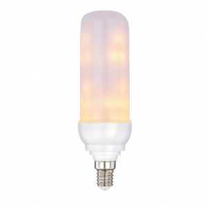 GLOBO LED BULB 10101 Žárovka