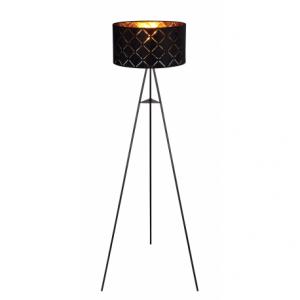 GLOBO SUNNA 15334S Stojanová lampa