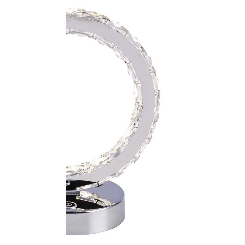 GLOBO MARILYN I 67037-18T Stolová lampa