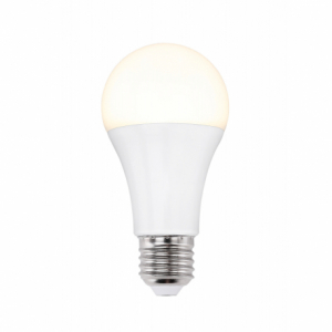 GLOBO LED BULB 10625DC Izzó