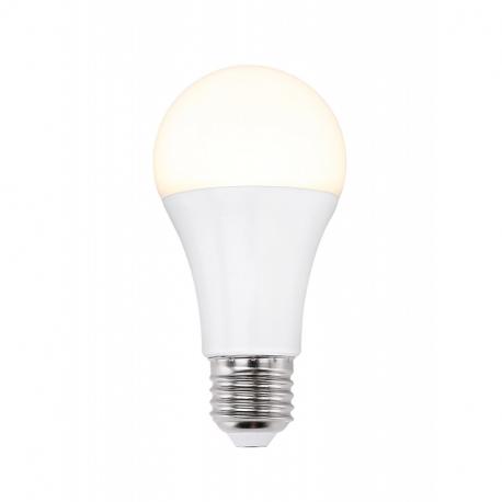 Globo 10625DC LED žiarovka