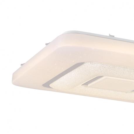 Globo 48407-80 Stropné svietidlo
