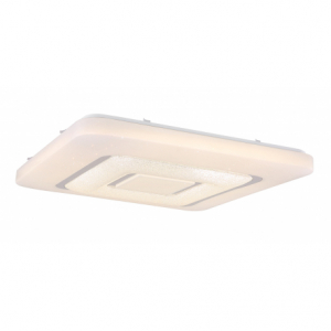 GLOBO BERTI 48407-80 Mennyezeti lámpa
