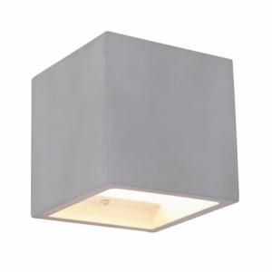 GLOBO TIMO 55011W4 Nástenné svietidlo