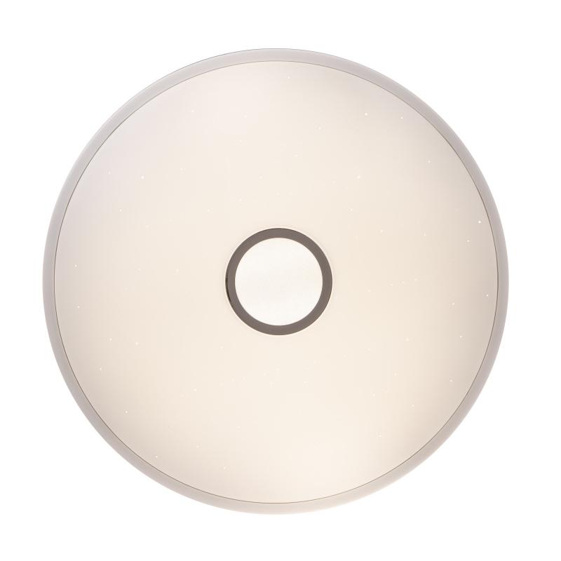 GLOBO CONNOR 41386-30 Stropné svietidlo