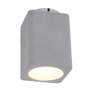 GLOBO TIMO 55011D3 Stropné svietidlo