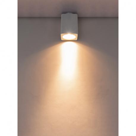 Globo 55011D3 Stropné svietidlo