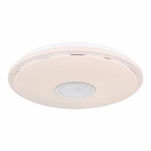 GLOBO CONNOR 41386-24L Stropní svítidlo