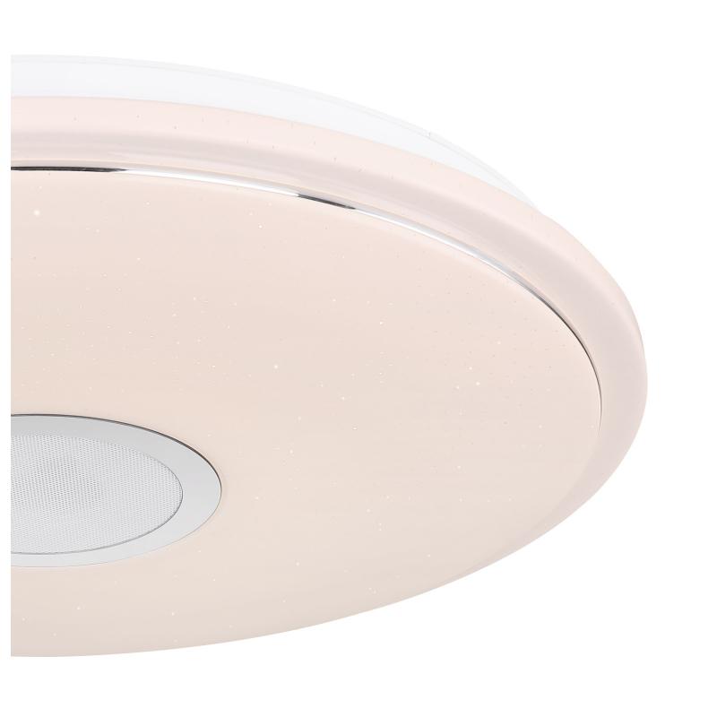 GLOBO CONNOR 41386-24L Stropné svietidlo
