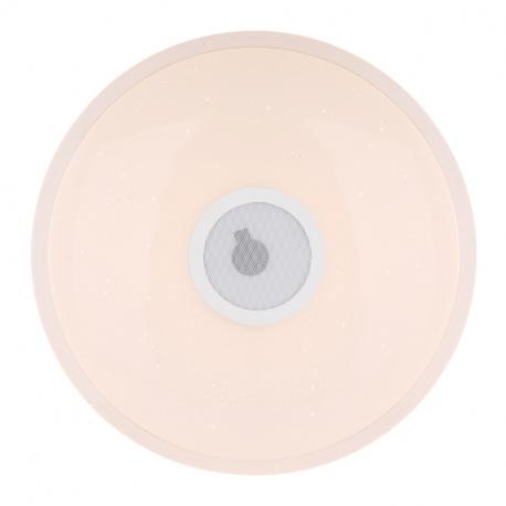 Globo 41386-24L Stropné svietidlo