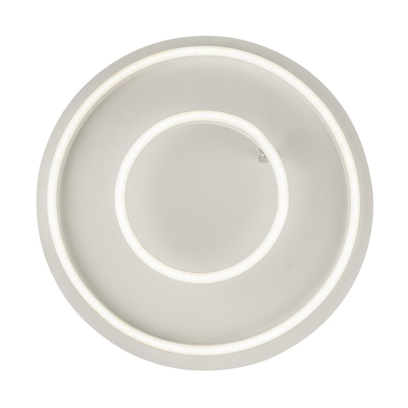 GLOBO WITTY 67097-30DW Stropné svietidlo