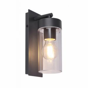 GLOBO VESSA 31804 Venkovní svítidlo