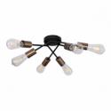 GLOBO SARINI 54003-6D Stropné svietidlo
