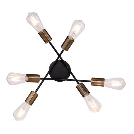 Globo 54003-6D Stropné svietidlo