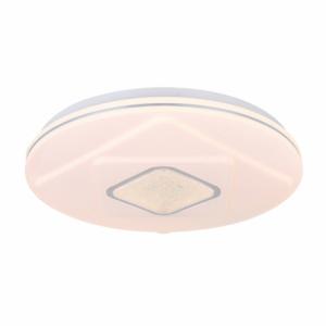 GLOBO TOSSI 48399-36 Mennyezeti lámpa