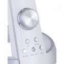 GLOBO MITTI 58376S Stolová lampa