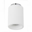 GLOBO CHRISTINE 55010D4 Mennyezeti lámpa