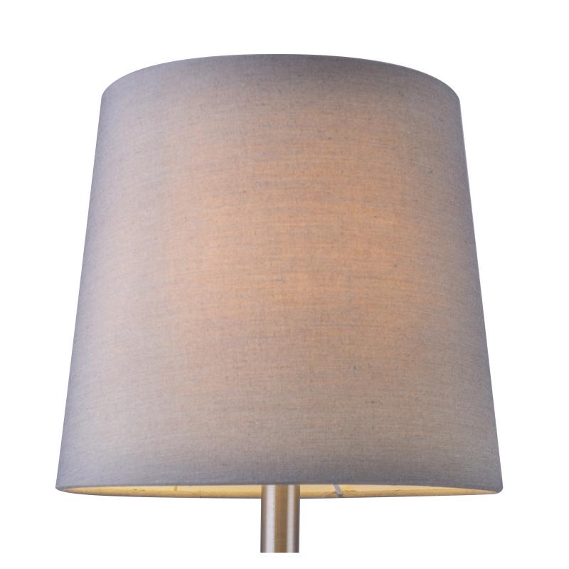GLOBO ROLLO 24138T Stolová lampa