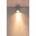 GLOBO TIMO 55011D4 Stropné svietidlo