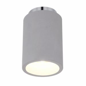 GLOBO TIMO 55011D4 Mennyezeti lámpa
