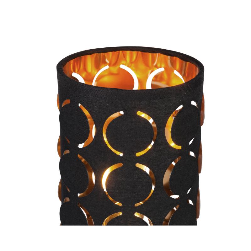 GLOBO HARALD 15329T Stolová lampa