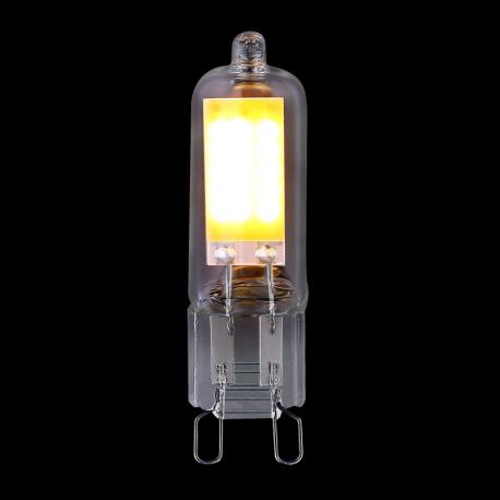 Globo 10484-2 LED žiarovka