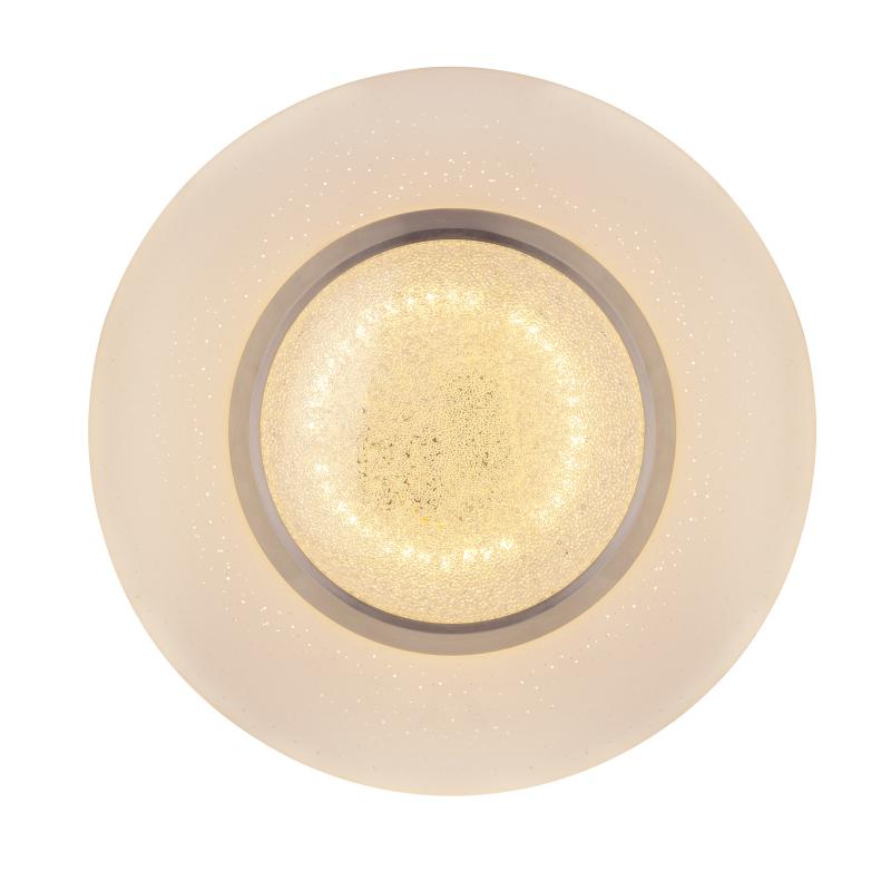 GLOBO CANDIDA 48311-18 Stropné svietidlo