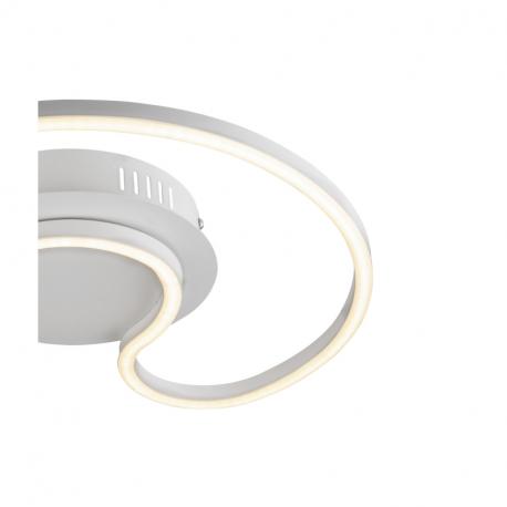Globo 67097-30W Stropné svietidlo