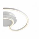 GLOBO WITTY 67097-30W Stropné svietidlo