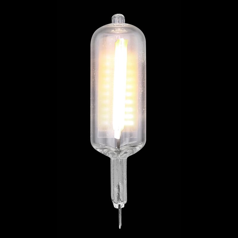 GLOBO LED BULB 10485 Izzó