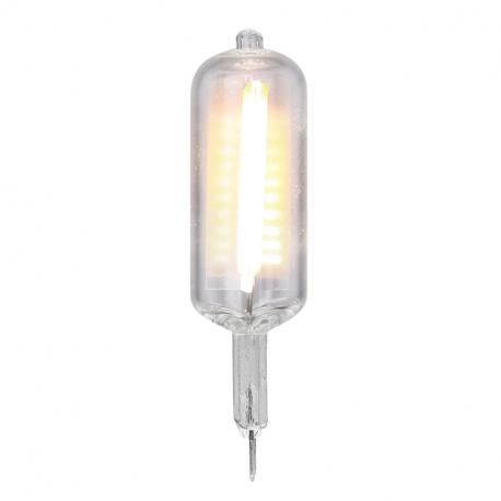 Globo 10485 LED žiarovka