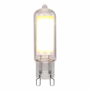 GLOBO LED BULB 10485 Žiarovka